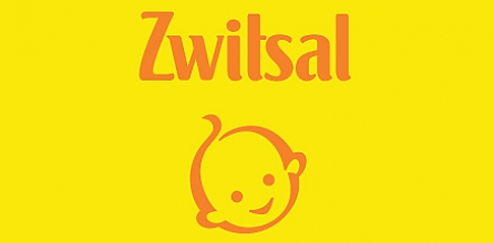 zwitsal slaap zacht
