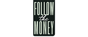 followthemoney.nl