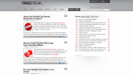 macfreak.nl